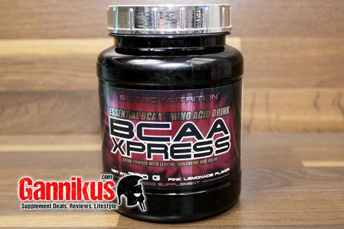 scitec-nutrition-bcaa-xpress-erfahrung