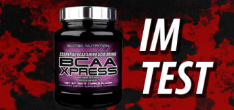 scitec-nutrition-bcaa-xpress-im-test