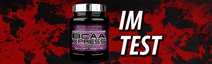 scitec-nutrition-bcaa-xpress-im-test
