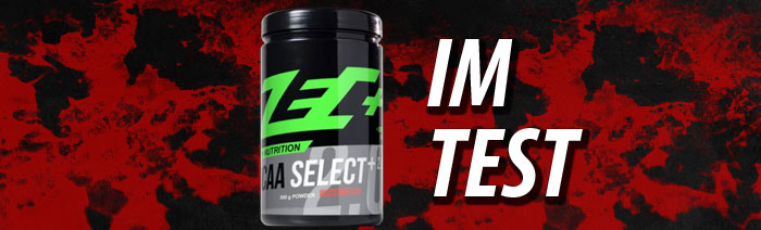 zec-bcaa-select-im-test