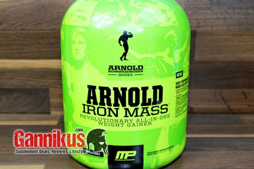 arnold-schwarzenegger-iron-mass-weight-gainer