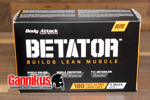 body-attack-betator-erfahrung