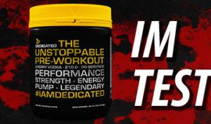 dedicated-unstoppable-v2-im-test