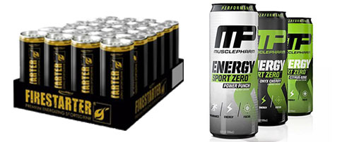 energy-drinks-test