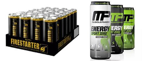 energy-drinks-test