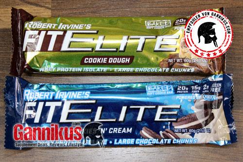 fortifx-fit-elite-bar-protein-riegel