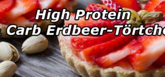 high-protein-carb-erdbeer-toertchen