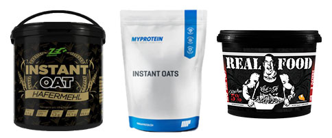 instant-oats-test