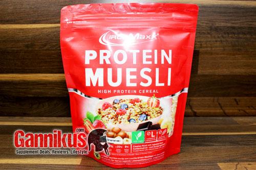 ironmaxx-protein-muesli-diaet-muskelaufbau