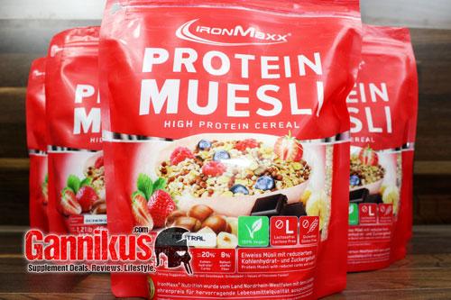 ironmaxx-protein-muesli-erfahrung