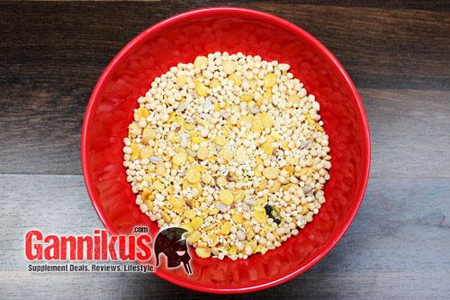 ironmaxx-protein-muesli-geschmack