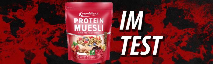 ironmaxx-protein-muesli-im-test
