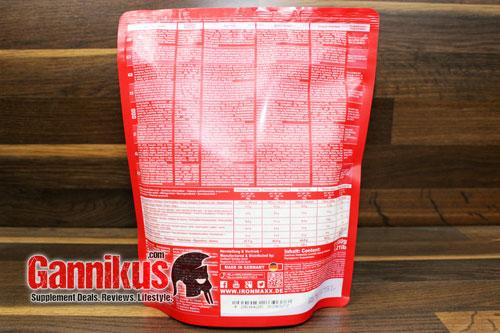 ironmaxx-protein-muesli-soja