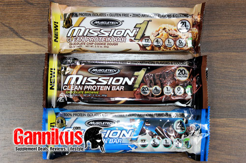 muscletech-mission1-clean-protein-bar-im-diaet
