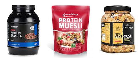 protein-muesli-test