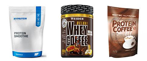 protein-spezial-test
