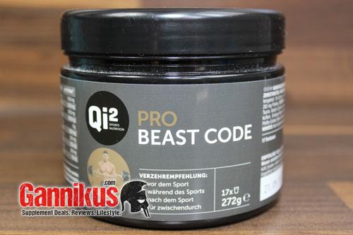 qi2-beast-code-mcfit-booster