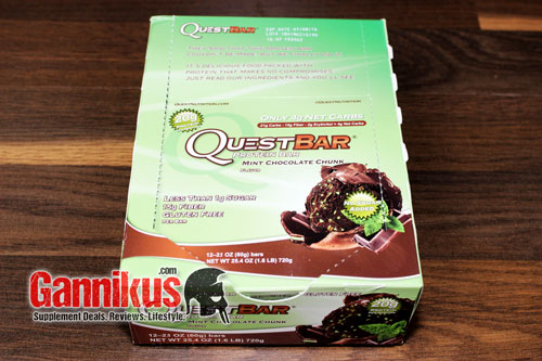 quest-nutrition-quest-bar-mint-chocolate-chunk-kaufen