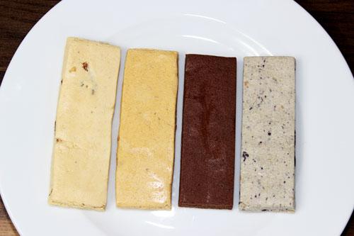 rocka-nutrition-rockalicious-protein-riegel-geschmack