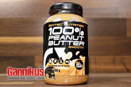 scitec-nutrition-100-peanut-butter-erfahrung