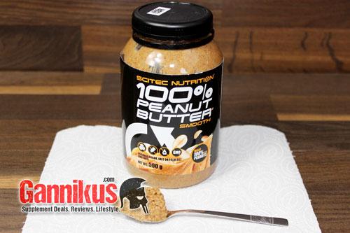 scitec-nutrition-100-peanut-butter-geschmack