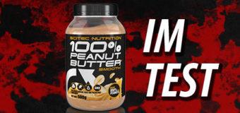 scitec-nutrition-100-peanut-butter-im-test