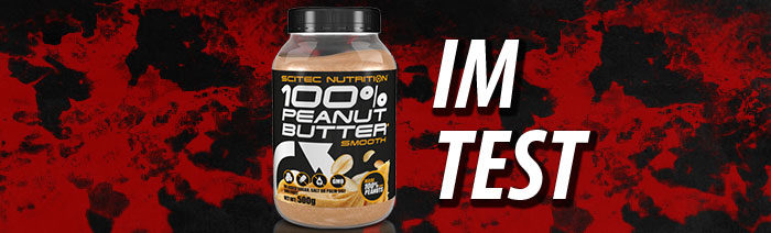 scitec-nutrition-100-peanut-butter-im-test