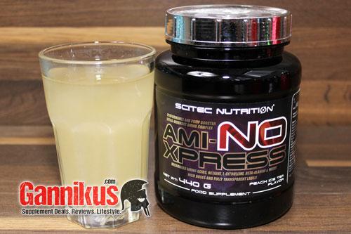 scitec-nutrition-ami-no-xpress-geschmack