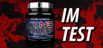 scitec-nutrition-ami-no-xpress-im-test