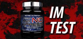 scitec-nutrition-ami-no-xpress-im-test