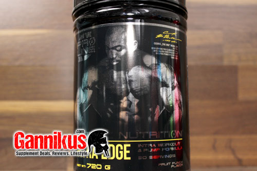 scitec-nutrition-intra-edge-intra-workout