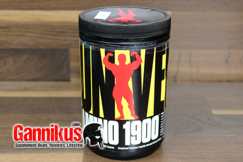 universal-amino-1900-erfahrung
