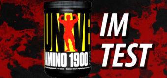 universal-amino-1900-im-test