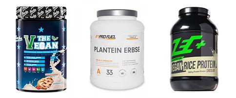 veganes-protein-pulver-test