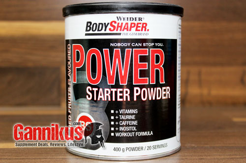 weider-power-starter-powder-erfahrung