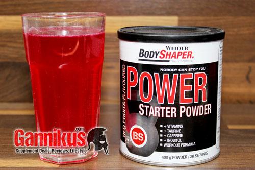 weider-power-starter-powder-geschmack