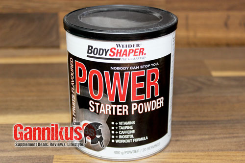weider-power-starter-powder-wirkung