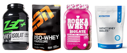 whey-protein-isolat-test