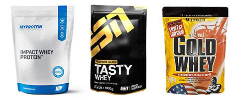 whey-protein-konzentrat-test