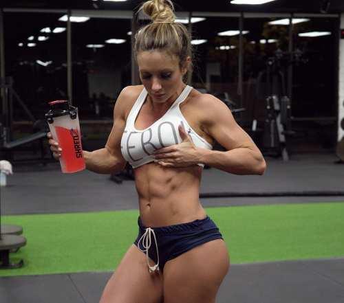 testostrone supplement