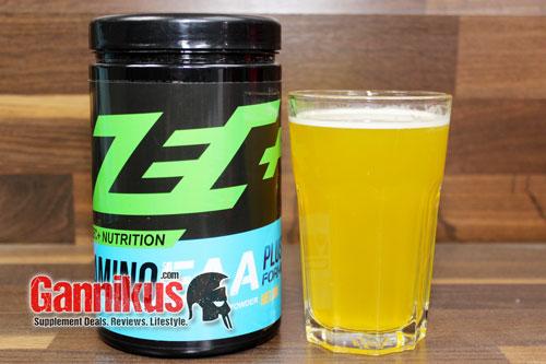 zec-amino-eaa-geschmack