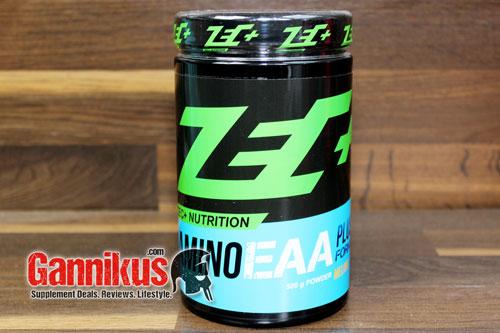 zec-amino-eaa-kaufen
