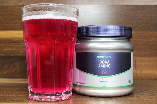 body-fit-bcaa-amino-geschmack