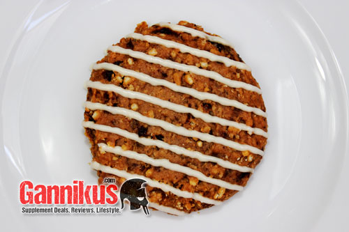 buff-bake-protein-cookie-geschmack