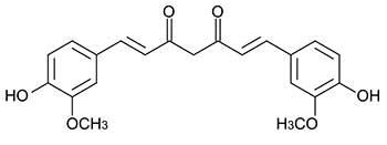 curcumin-gegen-hohen-oestrogenspiegel-struktur