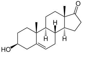 dhea-wundermittel-fuer-den-aelteren-mann-struktur