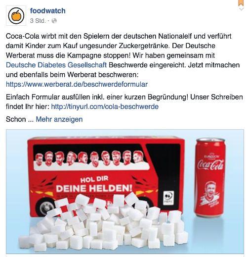foodwatch-kritisiert-die-em-kampagne-von-coca-cola-1