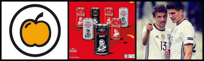 foodwatch-kritisiert-die-em-kampagne-von-coca-cola