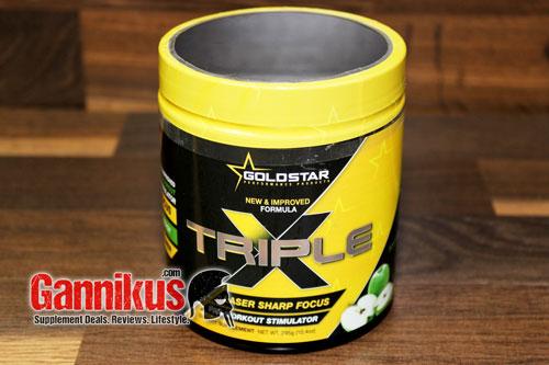 goldstar-triple-x-neue-version-wirkung-erfahrung