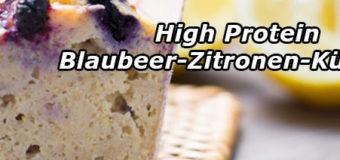 high-protein-blaubeer-zitronen-kuechlein